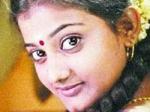 Priyanka Heroine Centric