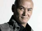 Gordon Liu Cillain Cc2c