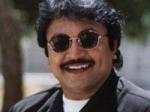 Prabhu Kannada Movie Boss