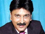 Ramesh Aravind Laddus Media