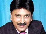 Ramesh Aravind Laddus Media