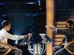 Slumdog Millionaire Music Review