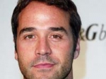 Jeremy Piven Broadway Play