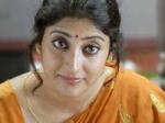Lakshmi Gopalaswami Nam Yejamanru