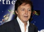 Paul Mccartney Son James