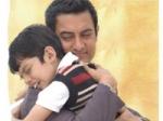 Taare Zameen Par Oscar