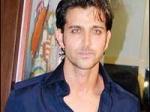 Harman Hrithik Dance Movies