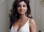 The Desire Shilpa Shetty Hair