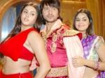 Jaganmohini Movie Release