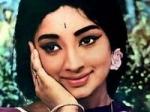 Ananth Nag Lakshmi Shivashakthi