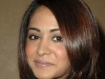 Parminder Nagra Wed James Stenson