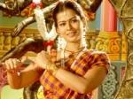 Sharmila Mandre Criticism Positively