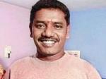 Karunaas Composer Rajadhi Raja