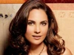 Lara Dutta New Avatar