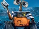 Wall E Award Best Picture