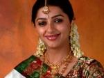 Blessy Mohanlal Bhumika Heroine