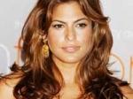 Eva Mendes Desirable Woman