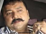 Jayaram Double Role K Madhu