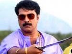 Yugapurushan Movie Launched