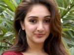 Viswa Telugu Movie Release