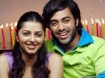 Yagam Bhumika Navadeep Release