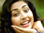 Navya Nair Busy Regional Movies
