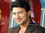 Raja Telugu Movie Anand