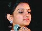 Singer Manjari Marriage