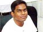 Yuvan Shankar Raja Performance