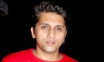 Mohit Suri Interview