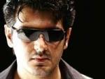 Ajith Director Suraj Movie