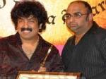 Kalaa Awards