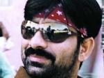 Ravi Teja 42 Years Young