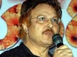 Shankara Punyakoti Audio Launch