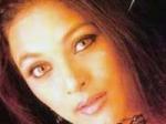 Sharbani Mukherjee Mammootty Movie