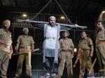 Srisailam Movie Release