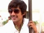 Varun Vimala Telugu Movie