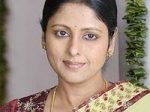 Jayasudha Break Films