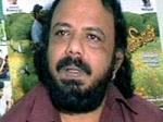 Lohitadas Malayalam Director