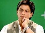Shahrukh Khan Interview