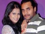Shivamani Movie Review
