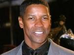 Denzel America Favourite Star