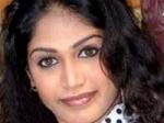 Manasi Actress Popular Kannada