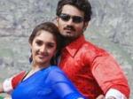 Manjeera Review