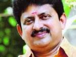 Rajasenan Hero Malayalam Movie