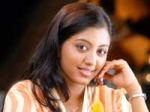 Gopika Return Malayalam Films