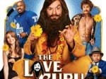 The Love Guru Trouble India