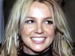 Britney Defamation Case
