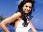 Deepika Saif Love Aaj Kal