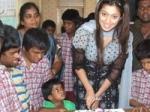 Lakshmi Rai Tamil Movies